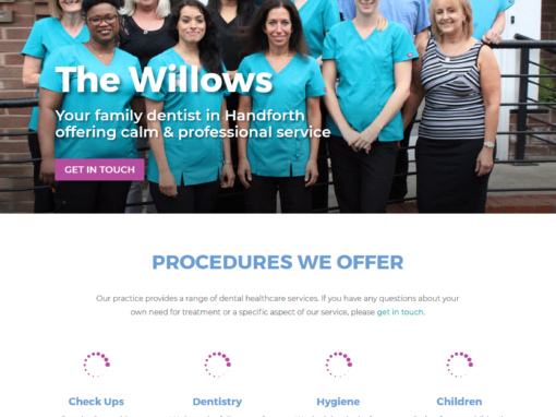 Willows Dental Surgery