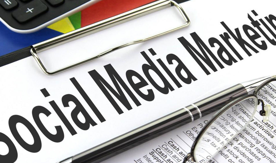 Social Media And Its Importance To Small Business