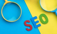 SEO Checklist for Your Website