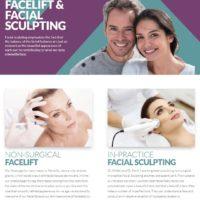 South Coast Facial Aesthetics