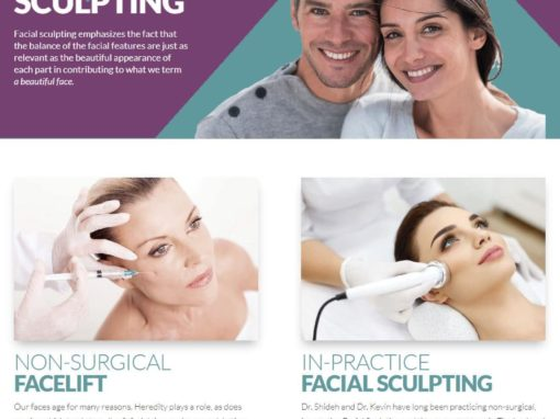 South Coast Facial Aesthetics